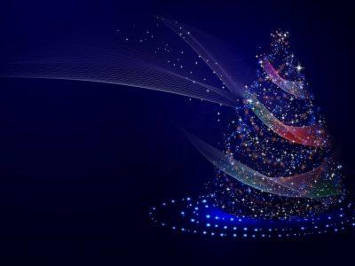 xmas, christmas tree, christmas